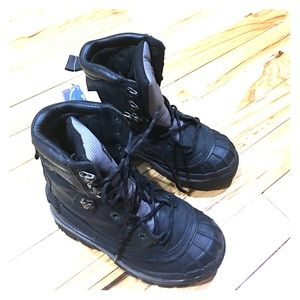 Rocky Other - Rocky waterproof boys winter boots nwt $100