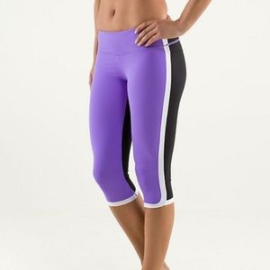lululemon athletica Pants - 🇺🇸🎊Lululemon leggings