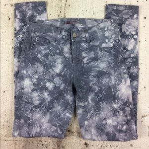 Anthropologie Denim - Anthropologie J Brand the skinny leg jeans