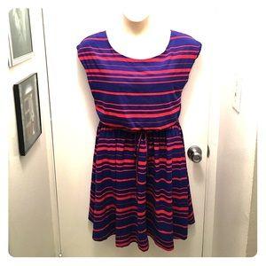 GAP Dresses & Skirts - GAP Darcy Dress