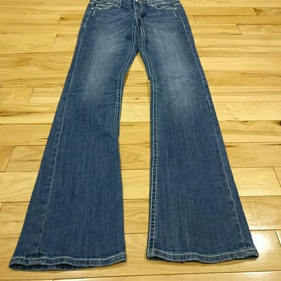 87 Off Grace In La Denim Grace In La Women S Jeans Easy