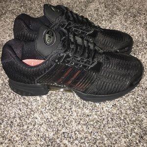 adidas Shoes | Adidas Climacool Triple