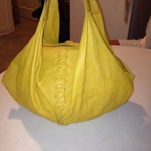 Isabella Fiore Handbags - Isabella Fiore shoulder bag💥💥sale