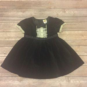 Harajuku Mini Other - Harajuku Mini Dress, 3T