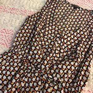 BeBop Dresses & Skirts - Apple Dress
