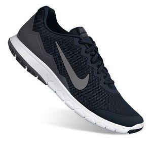 Nike Shoes - Women's Nike Flex Running shoes 4