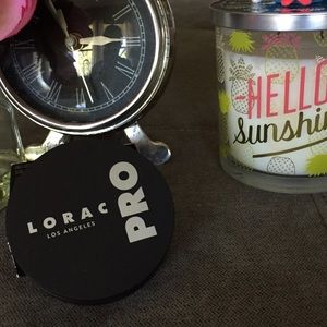 Kat Von D Other - NEW🎉 Lorac PRO Blurring Translucent Powder BNIB💯