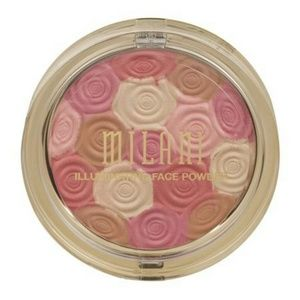 """🌹Milani Rose / #03 """"Beauty's Touch""""🌹"""