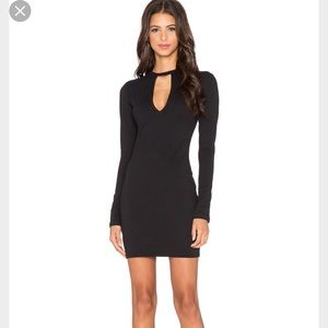 Motel Rocks Dresses & Skirts - 😍Motel little black dress- small