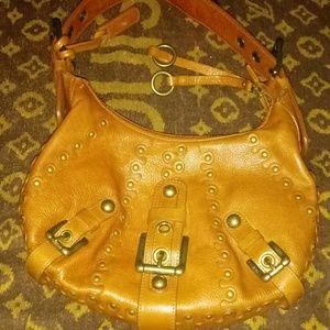 Isabella Fiore Handbags - Isabella flore purse