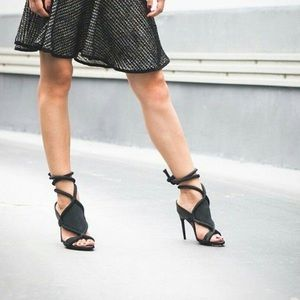 3.1 Phillip Lim Shoes - 3.1 phillip Lim marquise heel size 37, 6.5 in us
