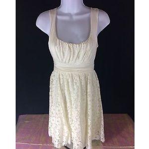 Soprano Dresses & Skirts - 🆕 Soprano Pleated Tank Dress