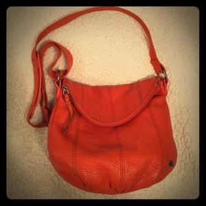The Sak Handbags - The Sak Leather Crossbody