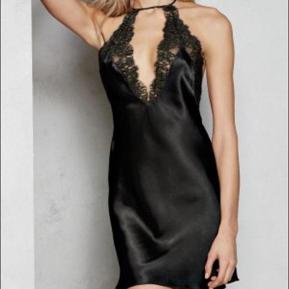 Victoria s Secret Intimates   Sleepwear  f86ad52b1