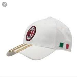 adidas Other - NEW ADIDAS BASEBALL CAP