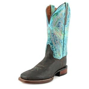 Dan Post Shoes - New Women's Cowboy Boots 9