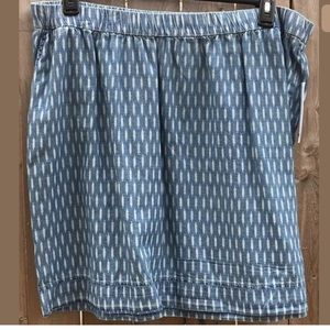 Sonoma Dresses & Skirts - NWT Sonoma Women's Skirt 1x