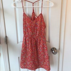 American Eagle Outfitters Dresses & Skirts - American Eagle Mini Dress xs