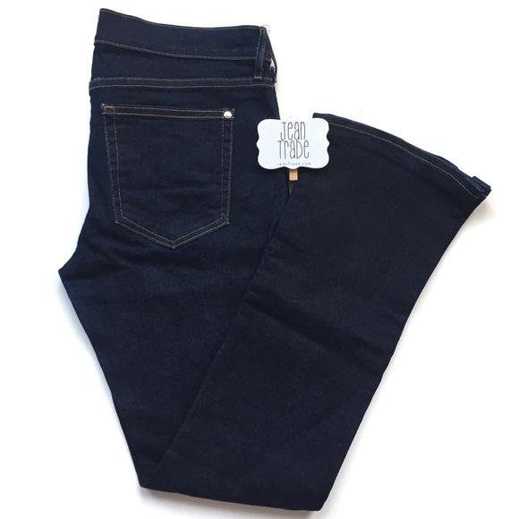 Koral Denim - SALE Koral Kick Flare Jean