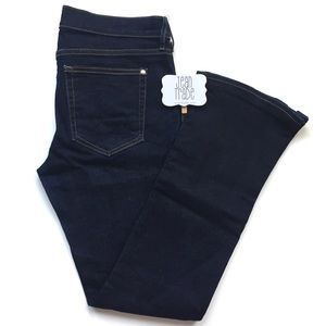 SALE Koral Kick Flare Jean