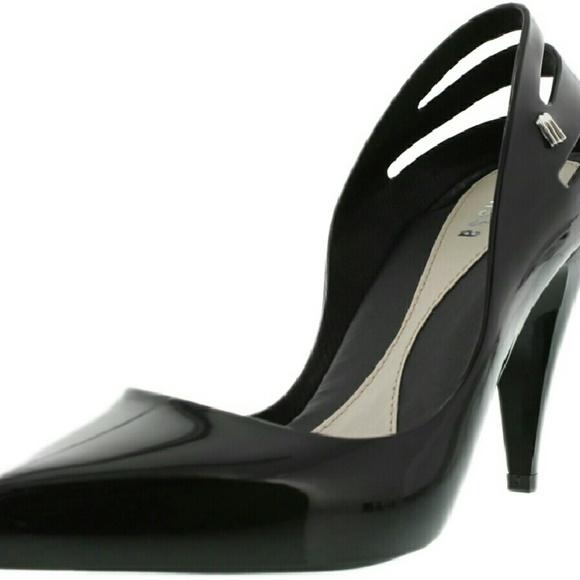 Melissa Rubber Shoes Buy