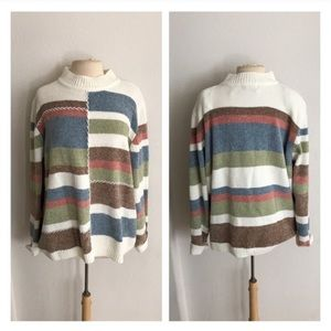 Alfred Dunner Sweaters - Alfred Dunner Sweater