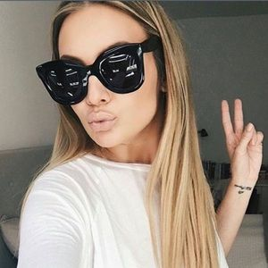 Accessories - 💕Butterfly Sunglasses 💕