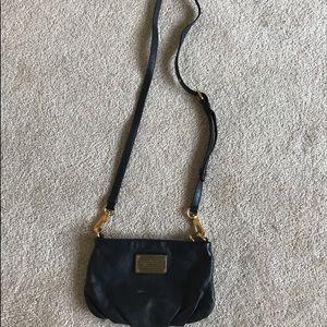 Marc by Marc Jacobs Handbags - Marc by Marc Jacobs Classic Q-Percy Crossbody bag