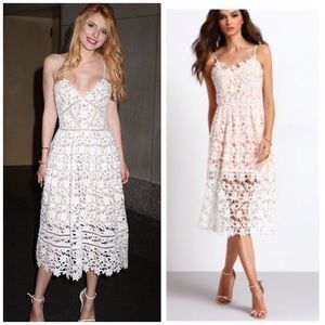 Dresses & Skirts - 🔴 Please read description