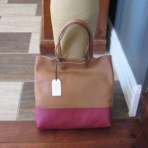 Sanctuary Handbags - NWT Sanctuary tote