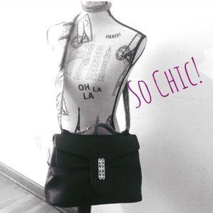 📌$.49 Shipping📌Satchel Handbag