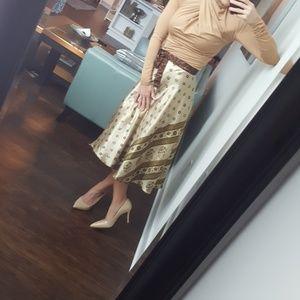 European Culture Dresses & Skirts - Beautiful skirt