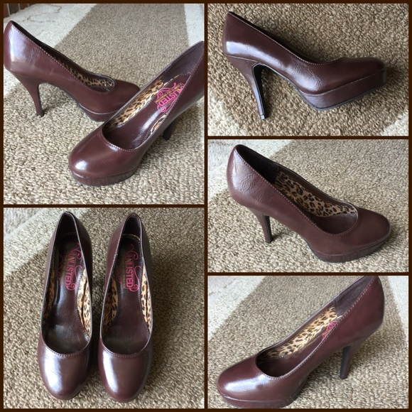 Unlisted A Kenneth Cole Production Women S Shoes