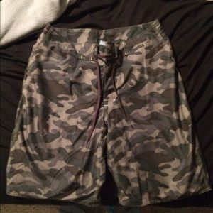 Other - Old navy swim trunks
