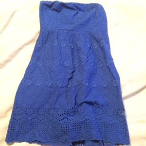 Dresses & Skirts - Old navy dress size 4