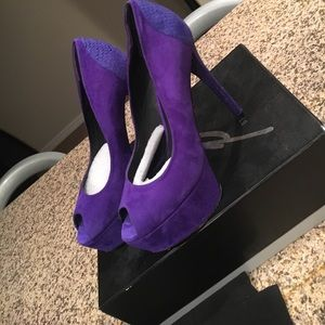 B Brian Atwood Shoes - B Brian Atwood Pumps