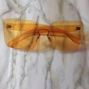 Fashion Nova Accessories - RESTOCKED