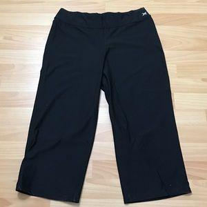 Xersion Pants - YOGA CAPRIS