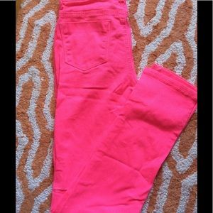 Imperial Star Other - 🌸Pink Skinny Jeans 🌸