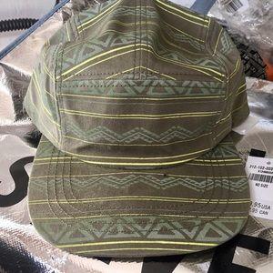 Hollister Accessories - New hollister cap