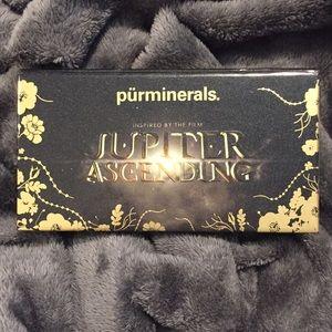 Pur Minerals Other - PürMinerals Eyeshadow Palette