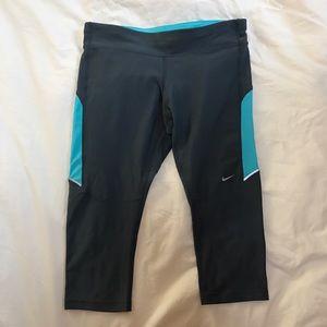 Nike Running Dri-Fit Leggings