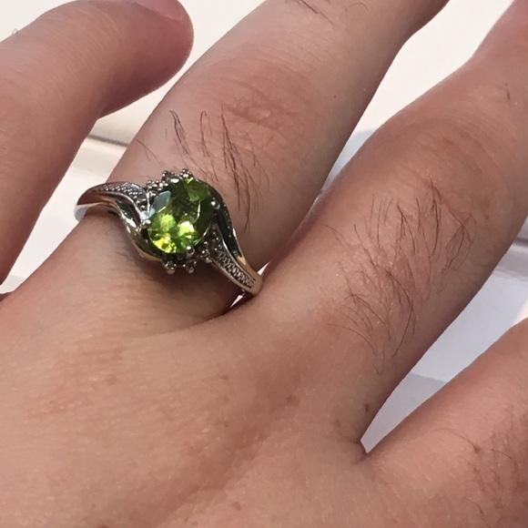 10 000 Up Diamond: 64% Off Kay Jewelers Jewelry