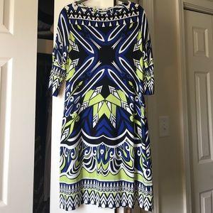 Donna Morgan Dresses & Skirts - Donna Morgan sz 4