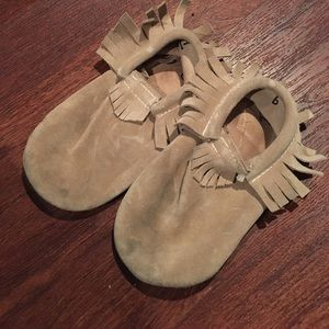 Freshly Picked Other - Freshly Picked moccasins