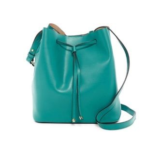 Lodis Handbags - 1 HOUR SALE 💜Gail medium leather bag by Lodis