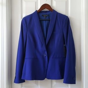 Eva Longoria Jackets & Blazers - [REDUCED] Eva Longoria Work Wear Blazer