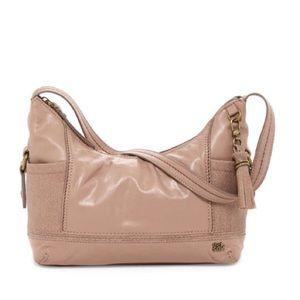 The Sak Handbags - New Arrival  💜The sak Kendra Satchel