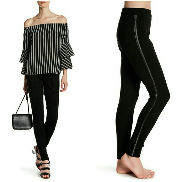 60% off Romeo & Juliet Couture Pants - ROMEO & JULIET COUTURE ...