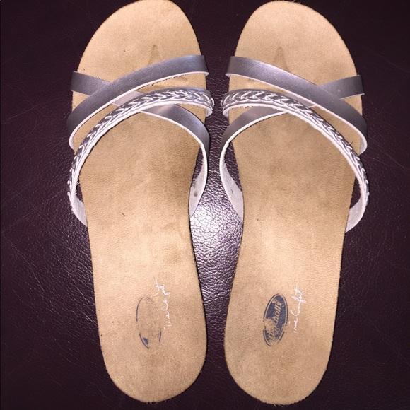 Dr Scholls Shoes Price